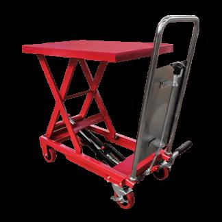 Стол гидравлический TF30